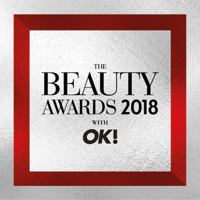 beauty-awards-20180-OK