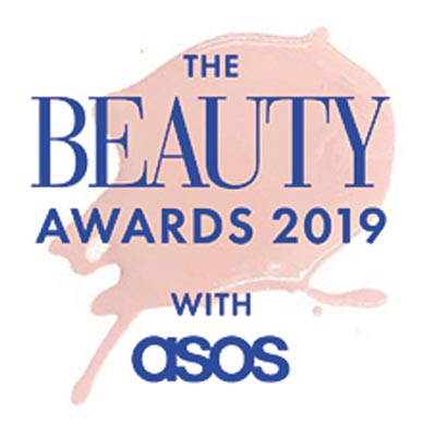 beauty-awards-2019
