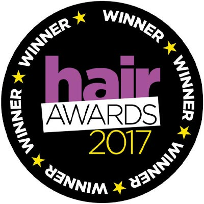hair-awards-2017