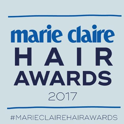 marie-claire-hair-awards-2017