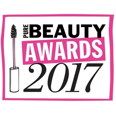 pure-beauty-awards-2017