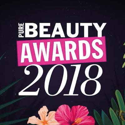 pure-beauty-awards-2018
